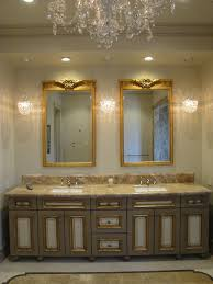 bathroom updating bathroom color ideas for bathroom install