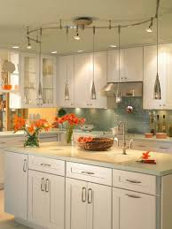 Kitchen Cabinets Design For Small Kitchen by Kitchen Cabinet Design Ideas Pictures Options Tips U0026 Ideas