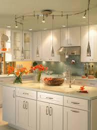 Kitchen Cabinet Decor Ideas by Kitchen Cabinet Design Ideas Pictures Options Tips U0026 Ideas