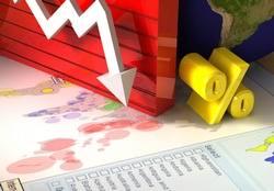 банки москвы вклады под высокие проценты