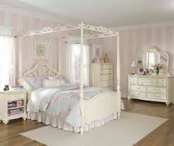 bedroom medium 2 bedroom apartments for rent medium hardwood