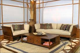 Best Wood Living Room Furniture Ideas Home Design Ideas - Solid oak living room furniture sets