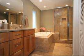 Bathroom Remodel Ideas And Cost Bathroom Remodeling Plans With Appropriate Cost That You Must Take