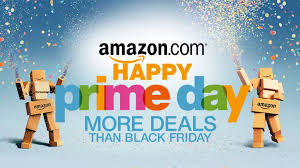 best pc gamer black friday deals amazon prime day deal details 50 off video games 40 off pc
