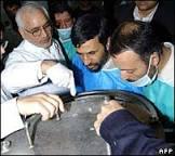 Após relatório, Irã elogia ' confissão nuclear' dos EUA