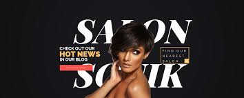 salon sonik hair salon pasadena ca brazilian blow out pasadena
