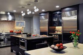 contemporary kitchen designs photos delighful modern kitchen kerala cabinet designs for design