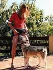 Foto Cewek Ngentot Dengan Anjing | kumpulan foto bugil cerita