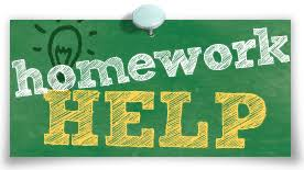 Abbott Middle School   Home San Mateo Foster City School District Homework Help club