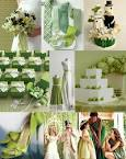 nunta tematica | Blogul nuntii tale!