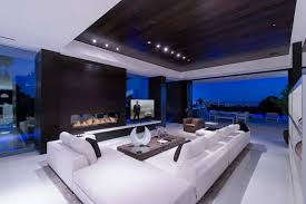 home theatre room decorating ideas good best home theater room