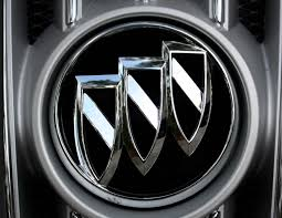 buick service maintenance schedule carponents