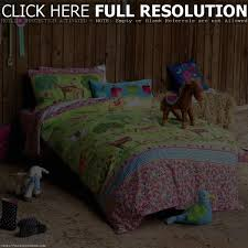 Girls Horse Bedding Set by 1000 Images About Home On Pinterest Bedding Sets Bed Linens