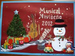 BRADT Y JOSE NINA HOLGUIN | Conservatorio Ataulfo Argenta - BRADT%20Y%20JOSE%20NINA%20HOLGUIN.%2012%20Y%209%20AÑOS