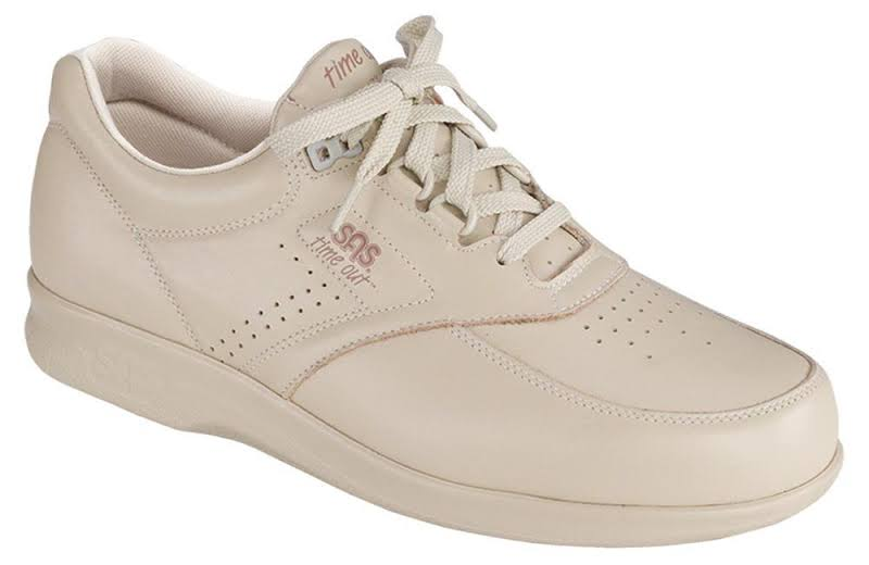 SAS Time Out Sneaker, Adult,
