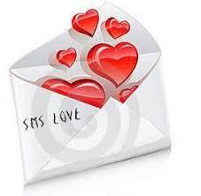 داغ ترین پیامک های عاشقانه  امروز 30 تیر 92