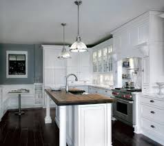 Fancy Kitchen Cabinets by 100 Kitchen Cabinets Nz New Kitchen Cabinet Doors Home