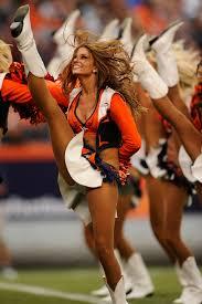 photos cheerleaders of super bowl xlviii 106 1 the corner