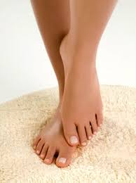 cost of laser treatment for toenail fungus health digests