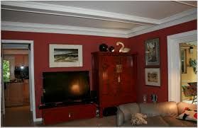 Red And Black Kitchen Ideas Red And Black Kitchen Ideas Photo Album Home Design White Modern