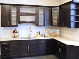 Minimalist Kitchen Cabinets by Kitchen Italian Kitchen Cabinets Lottocento Classic Style