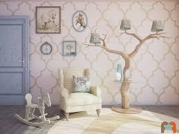 beautiful floor lamp in tree form u2013 my treem home building
