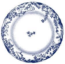 221 best clipart snow white vintage clip art antique china plate 4 options the graphics
