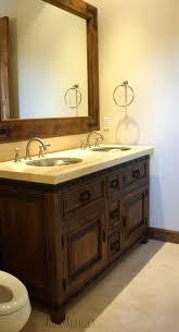 spanish style bathroom cabinets bathroom design ideas spanish