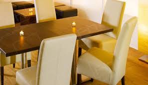 Creating An Elegant And Stylish Fine Dining Room