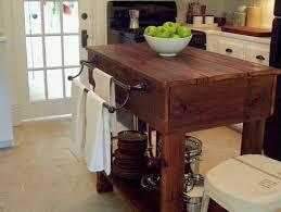 100 affordable kitchen islands furniture brown kitchen