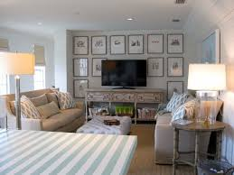 Cottage Home Decor Ideas by Best Beach Cottage Design Ideas Contemporary Home Design Ideas