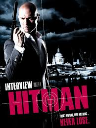 Entrevista com Hitman - Dublado