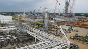 a short article on u201cexpansion loop u201d on piping system u2013 what is piping