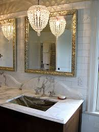beautiful bathroom lights over mirror gallery home decorating