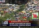 File:Fox News Jonestown Web.