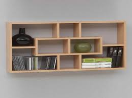 Build Wooden Shelf Unit by How Can I Build A Shelving Unit Like This Home Improvement