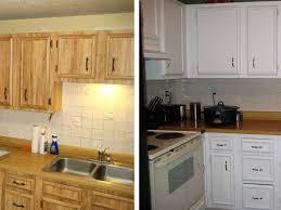 kitchen cabinets 59 14 annie sloan chalk paint in old white