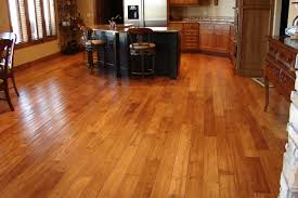 Bamboo Flooring In Kitchen Pros And Cons Trends With Cypress U0026 Hickory Wood Floors Homeadvisor