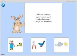 Brain teaser   Picture Logic Puzzle   fun brain teaser for     percent geniuses   This