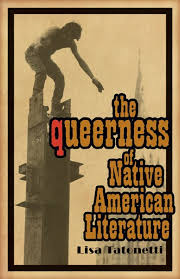 NYRB Poets     tagged  quot Latin American Literature quot      New York Review      quot Roley     s debut in FilAm literature  in American literature  more properly  was auspicious and important  He dramatized  for the first time in novel form