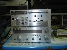 رادیو قدیمی+عکس