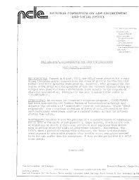 Cover Letter Sample Sincerely   Cover Letter Templates Timmins Martelle Roundshotus Marvelous Letter To The Board Of Education For Jefferson County Colorado With Fascinating Jeffco School Board Letter With Beautiful Letter Words
