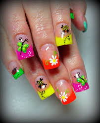 gel nail designs 2014 gallery nail art designs