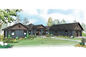 country house plans mountain view 10 558 associated designs