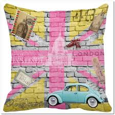 london paris eiffel pillows pillow suggestions with more than