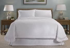 X Box Pics On A Bed Mattress U0026 Box Spring Shop Hampton Inn Hotels