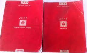 cheap car service manuals find car service manuals deals on line