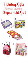 holiday gift guide for the 3 year old in your life mommy sanest