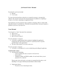 Resume Template Good Opening Objective For Resume Career Opening     Resume Cover Letter Opening first