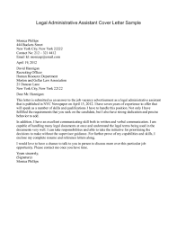Appointment Letter Sample For Subcontractor Virtual Bookkeeper Cover Letter
